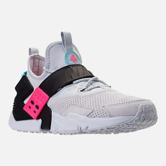 Nike Men's Huarache Drift Premium Casual Shoes