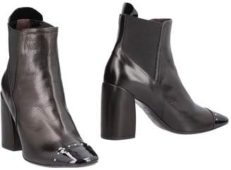 Bruno Magli MAGLI by Ankle boots - Item 11473280LV