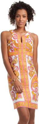Trina Turk CALIFORNIA DRESS