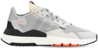 Nite Jogger Boost Sneakers