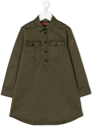 0a81278953bb Zadig   Voltaire Kids  Clothes - ShopStyle