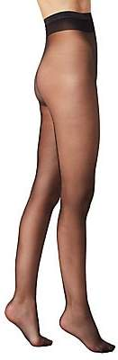 Fogal Women's Catwalk Couture Tights