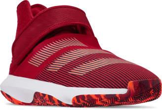 adidas Men's Harden B/E 3 Basketball Shoes