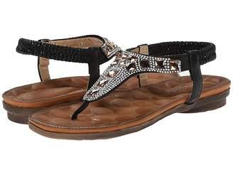 Patrizia Renata Women's Sandals