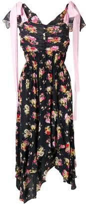 Preen Line Dehebra dress