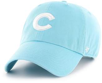 bff8c2afd0f  47 Adult Chicago Cubs Clean Up Hat ·