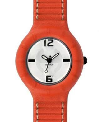 Breil Milano Watch - HWU0201