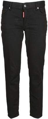 DSQUARED2 Classic Jeans