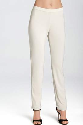 Natori Matte Jersey Pants
