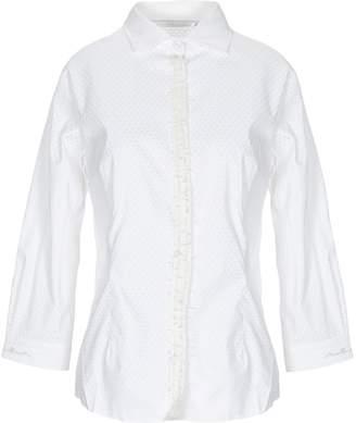Brebis Noir Shirts - Item 38823607IL