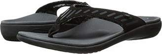 Spenco Men's Tribal Elite Sandal