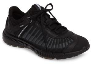 Women's Ecco Intrinsic Tr Run Sneaker $159.95 thestylecure.com