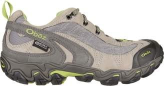 Oboz Phoenix Low Hiking Shoe - Women's