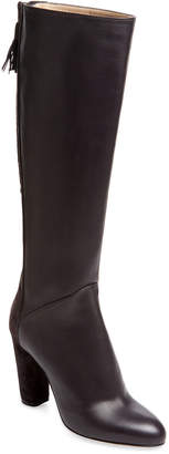 Monique Lhuillier Alixe Tall Boot