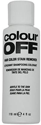Ardell Color Off Stain Remover