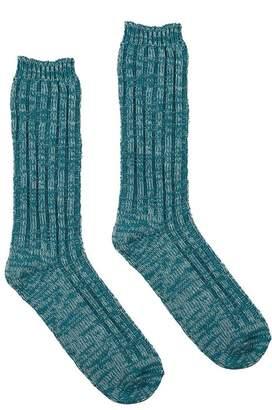Used Future Mix Socks