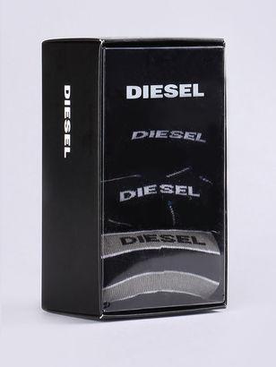 Diesel SKM-RAY-THREEPACK $28 thestylecure.com