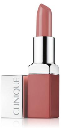 Clinique 'Pop Lip' Color & Primer - Bare Pop $18.50 thestylecure.com