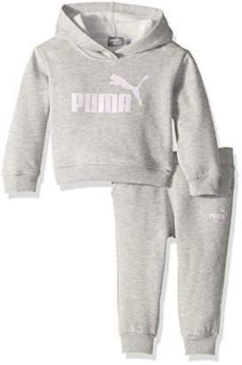 c3e194d9a3d7a Grey Sweatshirts For Girls - ShopStyle Canada