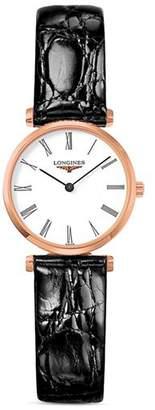 Longines La Grande Classique, 24mm