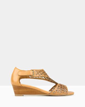 ec103aacf5e Wedges Shoes Australia - ShopStyle Australia