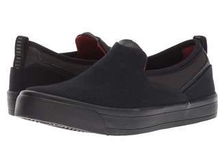 New Balance Classics AM101v1 Athletic Shoes