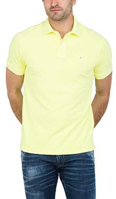 Replay Men's M3537 .000.22450m Polo Shirt