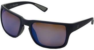 Zeal Optics Cascade Sport Sunglasses