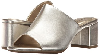 Bandolino - Spars Women's Shoes $59 thestylecure.com