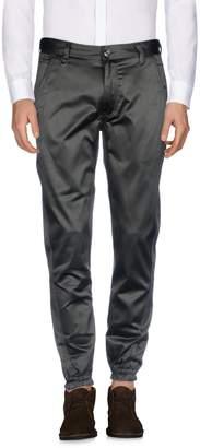 Publish Casual pants - Item 13203533