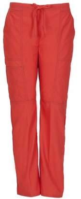 Scrubstar Women's Fashion Collection Drawstring Cargo Scrub Pant