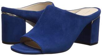Cole Haan Laree Open Toe Mule Women's Clog/Mule Shoes