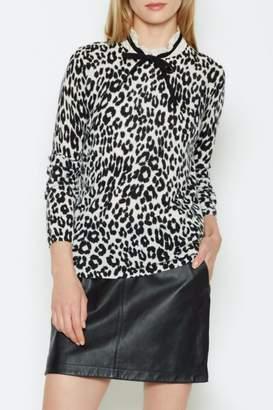 Joie Feronia Cashmere Sweater