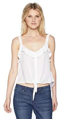 3c4296e0e6c7 Silver Jeans White Teen Girls  Clothes - ShopStyle