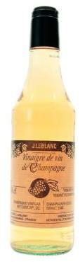 Gourmet Imports Smooth Champagne Vinegar