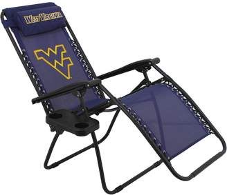Zero Gravity Kohl's College Covers West Virginia Mountaineers Chair