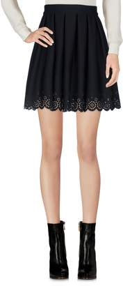 Manoush Mini skirts