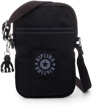 Kipling Daly Phone Crossbody Bag