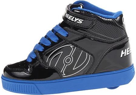 Heelys Fly (Little Kid/Big Kid/Men's)