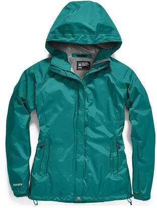 Eastern Mountain Sports Ems Women's Thunderhead Jacket