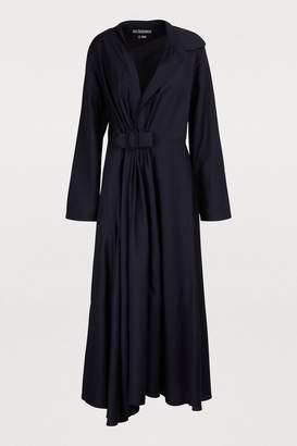 Ami Aissa dress