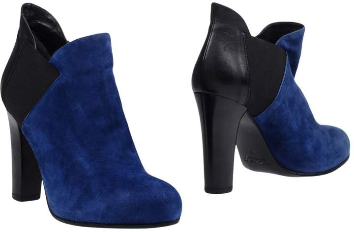 Janet & Janet Ankle boots - Item 11281266
