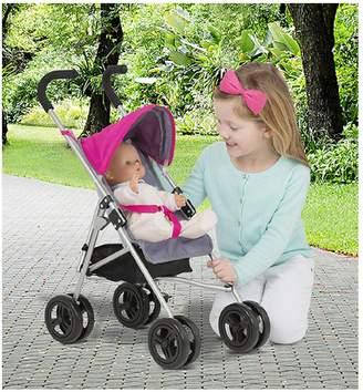 Chicco Dolls Stroller