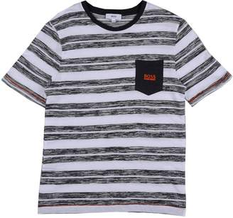 BOSS T-shirts - Item 12038214LK