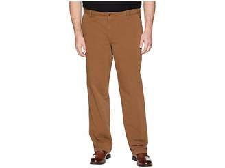 Dockers Big Tall Downtime Khaki D3 Smart 360 Flex Pants