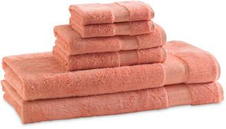 "Kassatex Closeout! Luxury 28"" x 56"" Bath Towel Bedding"