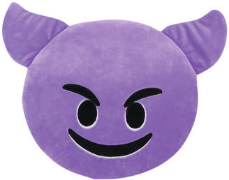 Kids Preferred Emoji Large Pillow
