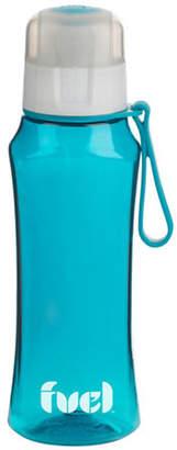 Trudeau Tropical Flo 17 OZ Bottle