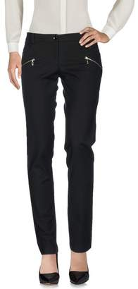Only 4 Stylish Girls By Patrizia Pepe Casual trouser