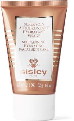 Sisley Paris (シスレー) - Sisley - Paris - Self-Tanning Hydrating Facial Skin Care, 60ml